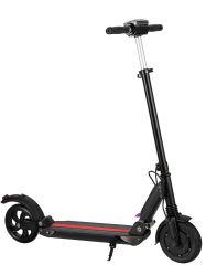 Scooter Discount Preis Lithium Batterie Stoßdämpfer Folding Elektroroller