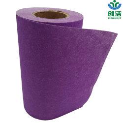 Пользовательские цвета Composit HEPA фильтра H12 материал корпуса воздушного фильтра