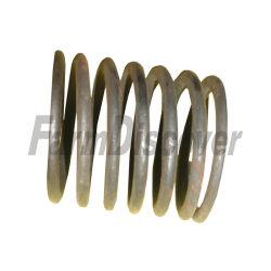 195-03010 innere Ventilfeder für Sifang Motor-Motor S195