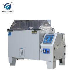 経済的でプログラム可能な塩スプレーの腐食テスト機械