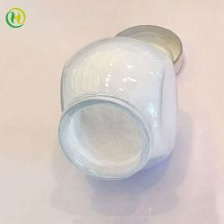 Metilene ditiocianato/MBT CAS 6317-18-6