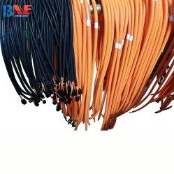 중국 공장으로 산업용 전기제품 자동차 와이어 하니스 제공
