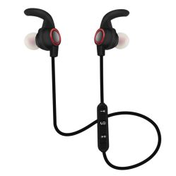 Usine le commerce de gros son de haute Sport magnétique Ecouteur Casque Casque Bluetooth sans fil