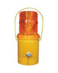 De Producten van de Verkeersveiligheid van het Baken van de LEIDENE Lampen van de Waarschuwing Voor de Aanleg van Wegen