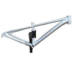 24 بوصة ألومنيوم دراجة صغيرة للأطفال BMX [تب]