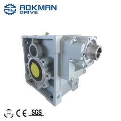 7.48-296.10 соотношение км серии Helical-Hypoid редукторный двигатель