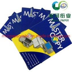 La impresión de papel A4 Papel de copia A3 de 70g 80g para el suministro de oficina