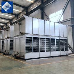 HVAC アプリケーション節水クローズドクーリングタワー
