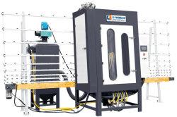 자동 유리 프로스팅 머신 샌드블라스팅 기계 PS2000mm