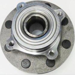 Cubo de rueda de auto 515062 Unidad de cojinete rueda delantera 00-02 00-02 RAM2500 RAM3500 frente