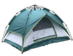 휴대용 실외 방수 캠핑 텐트 비치 잠수 텐트