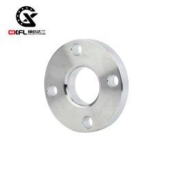 Flangia Manufaturer dell'acciaio inossidabile ASME B16.5 304/304L/316/316L Lj rf di sourcing dalla Cina