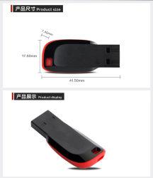 元のメモリ棒のペン駆動機構のディスクUSBのフラッシュ駆動機構8GB 16GB