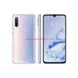 Venda por grosso Myi Original 9 PRO Smart Phone 12GB / 256 GB de memória 5G mobile Dual Standby Duplo Cartão de Telefone Celular