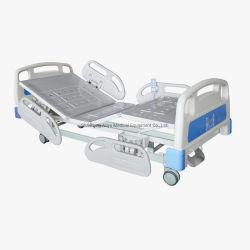 Zwei Funktions-elektrisches Krankenhaus-Bett mit SGS-Bescheinigung AY-A12
