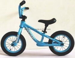 تخفيضات ساخنة في عام 2020 على دراجة هوائية/دراجات هوائية للأطفال/دراجة هوائية ذات ميزان Sy-Wb12062