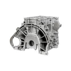 OEM Customerized 엔진 실린더 구획 공급자 3D 인쇄 모래 주물 주조 자동차 부속 금속 주물 또는 저압 Casting/CNC 기계로 가공 배치 & 대량 생산