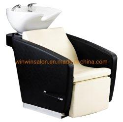 Шампунь стул (C36) красоты Furnituer и оборудование мойка блока управления