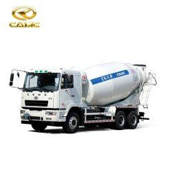 2021 6X4 du CCEA Bétonnière de camions de transport