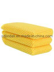 Pour le nettoyage en tissu éponge Scourer