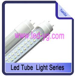 高い発電18W 3528SMD LEDの管ライトセリウムRoHS