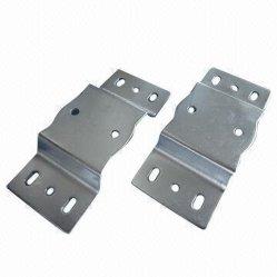 Алюминий/латунной или нержавеющая сталь штамповки деталей