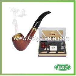 2013 de Beste van de Verkoop E Nieuwe E Pijp Dse601c van de Sigaret