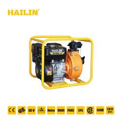 1-3 дюйма бензин насос высокого давления с помощью цена
