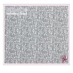 품질 보증 꽃 자수 및 비드 웨딩 드레스 레이스 패브릭