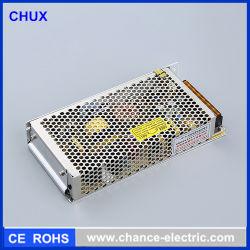 전력 공급 엇바꾸기 최빈값 100W 48V (S-100W-48V)