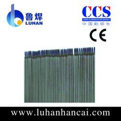 Hitzebeständige Stahlschweißens-Elektrode E502-15 mit CER Bescheinigung