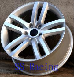 Реплики обод колеса для Audi Q7 (SZ211)