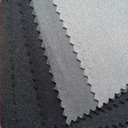 均一Fabric (workwear、医療、学校等)