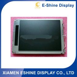 Visor LCD de 3,5 polegadas de TFT Interface SPI RGB