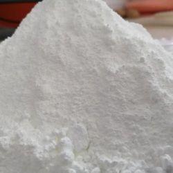 Lithopone B311 - White Pigment를 판매하는 중국 제조업체