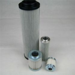 Надувной бассейн насос фильтра