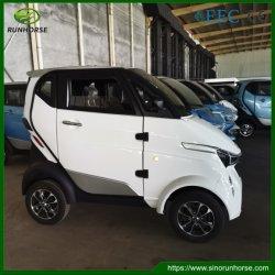 3000W электродвигателем скутер для продажи электромобиль/автомобиль