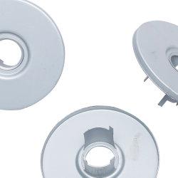 تصنيع المعدات الأصلية جزء من الصلب الصلب المعدني الصغير