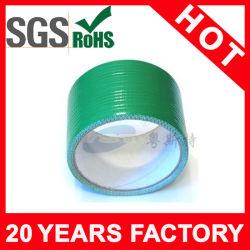 Ruban de tissu vert 9mil X 48mm x 54.8m (YST-DT-003)