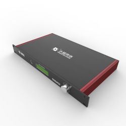 Yongu C02A 482*1u (W*H) 19 Polegadas armário de rede 1U rack do servidor caso