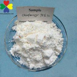 Clorfenapir insecticida 98%Tc materia prima