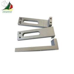 ماكينة المناولة/ماكينة/قطعة ماكينة مصنوعة من CNC/EDM/آلة الطحن - لوحة دعم الأدوات