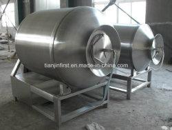 Interruptor de vácuo de frango em aço inoxidável da máquina para máquina de transformação de carne