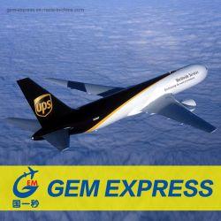 Luft-Logistik von Shenzhen, China nach Portugal - Verschiffen Agentshipping Luft Cargologistics Service