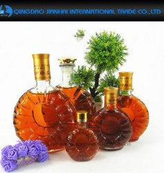 Klassische berühmte Glasware-Glaswein-Glas für Whisky, Wodka