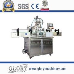 100ml Acide hypochloreux de stérilisation de l'étanchéité de la machine de remplissage de liquide