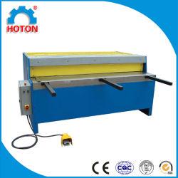 La esquila de acero eléctrico Machine (Máquina de esquilar eléctrica P11-3X1250 P11-3X2050)