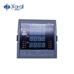 Jfa1100 нижний предел сигнала тревоги по аналоговый индикатор температуры тип контроллера
