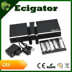 EGO-T
