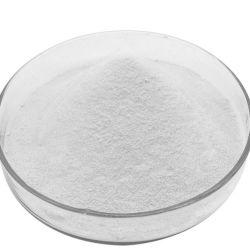 Производитель Glycine высокого качества с лучшим соотношением цена 56-40-6 прямые поставки